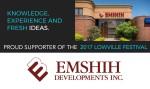 Emshih Logo