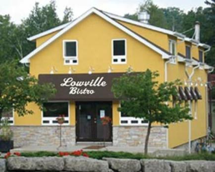 lowville-bistro-1