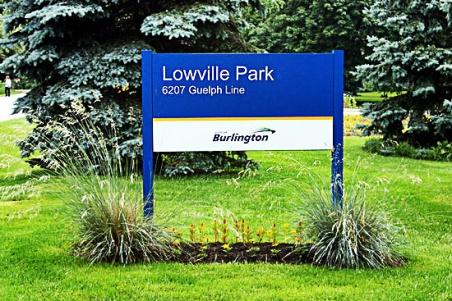 lowville-park