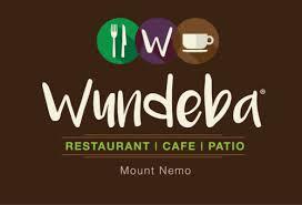 Wundeba