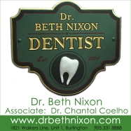 Beth Nixon Jpeg